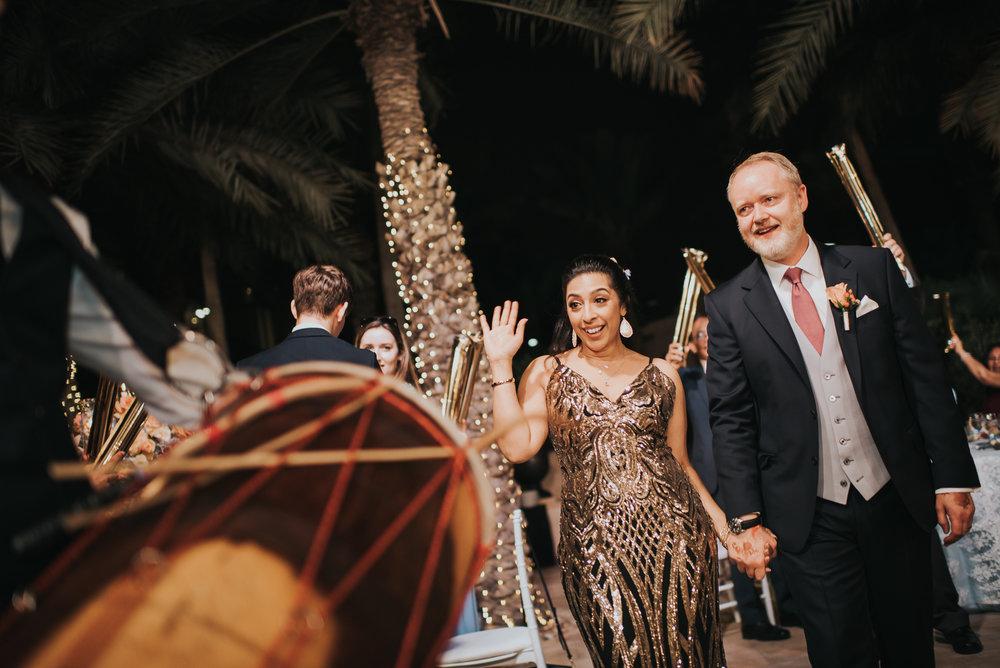 madinat jumeirah dubai wedding photographer  destination wedding photography (35 of 52).jpg