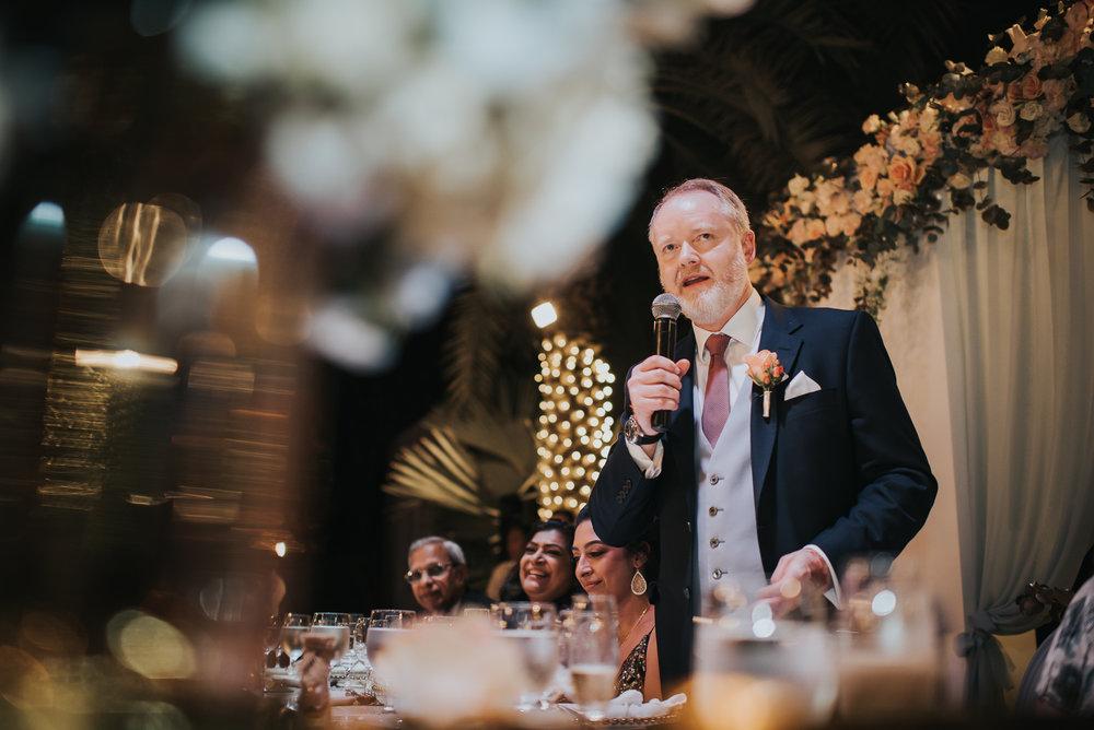 madinat jumeirah dubai wedding photographer  destination wedding photography (36 of 52).jpg