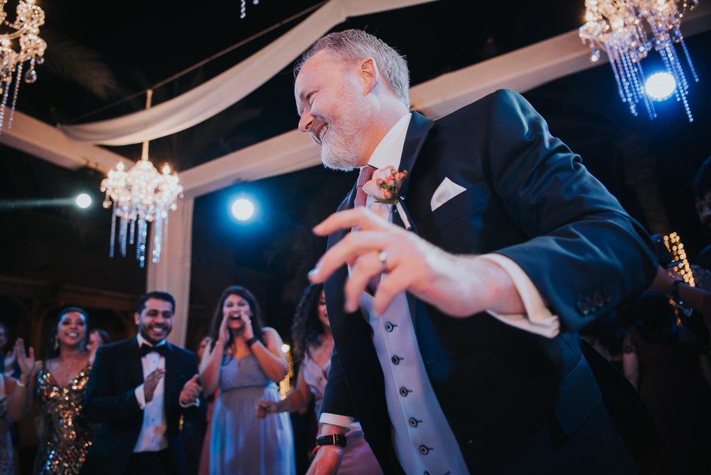 madinat jumeirah dubai wedding photographer  destination wedding photography (44 of 52).jpg