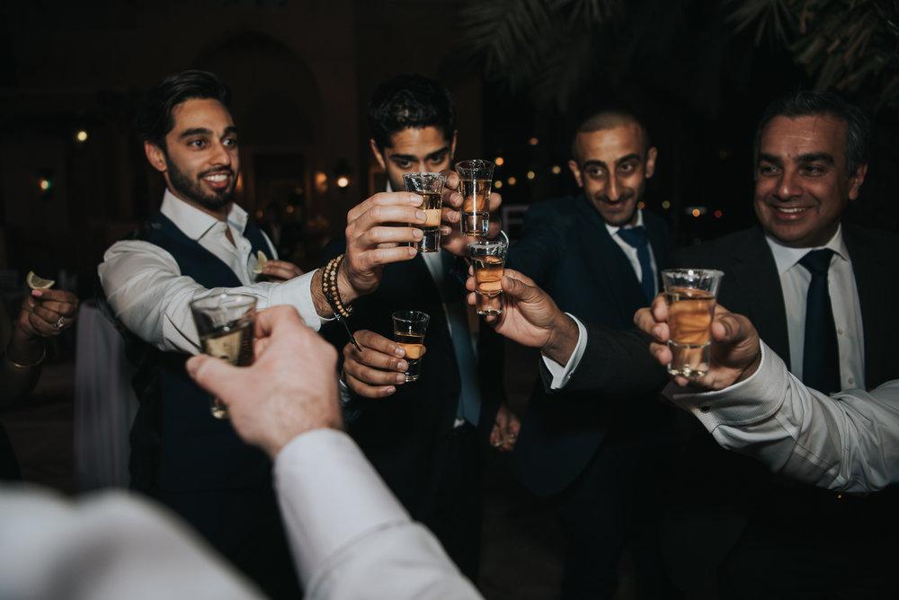 madinat jumeirah dubai wedding photographer  destination wedding photography (48 of 52).jpg