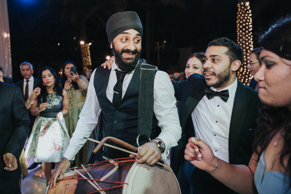 madinat jumeirah dubai wedding photographer  destination wedding photography (47 of 52).jpg