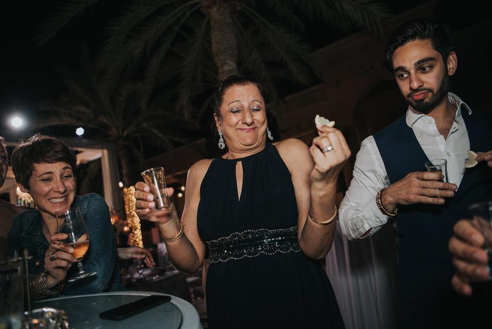 madinat jumeirah dubai wedding photographer  destination wedding photography (49 of 52).jpg