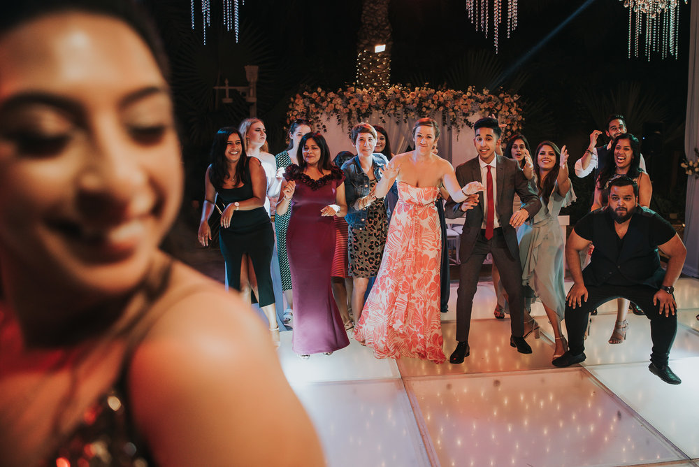 madinat jumeirah dubai wedding photographer  destination wedding photography (50 of 52).jpg