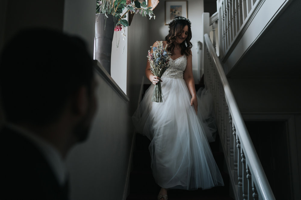 farm wedding in cheshire wedding photographer based in liverpool  (4 of 36).jpg