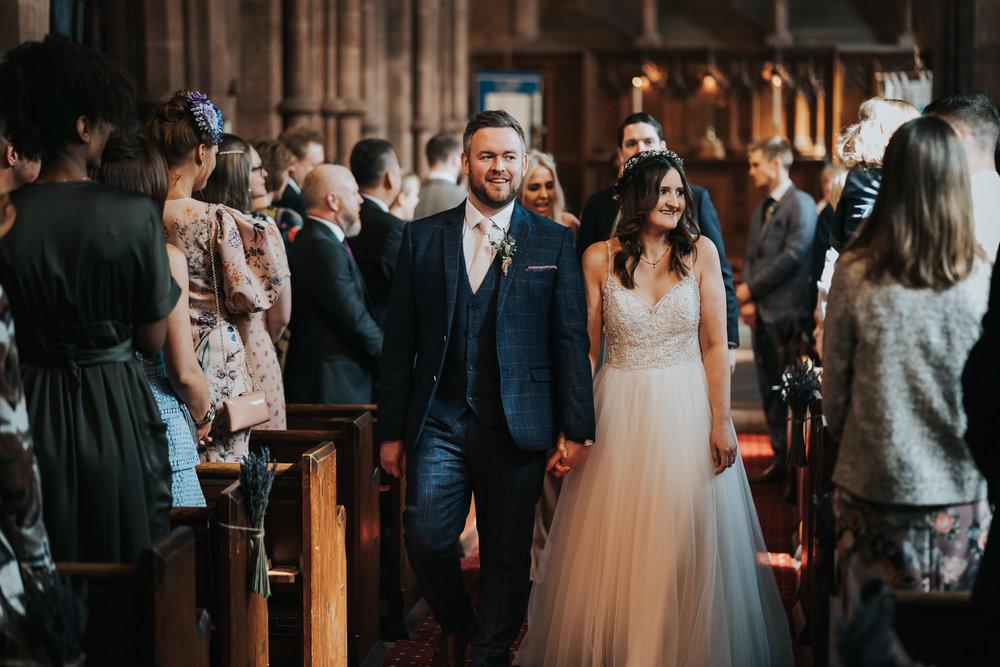 farm wedding in cheshire wedding photographer based in liverpool  (12 of 36).jpg