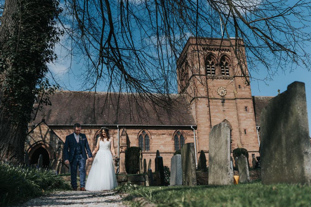 farm wedding in cheshire wedding photographer based in liverpool  (14 of 36).jpg
