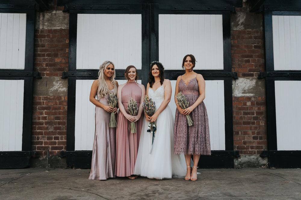 farm wedding in cheshire wedding photographer based in liverpool  (18 of 36).jpg