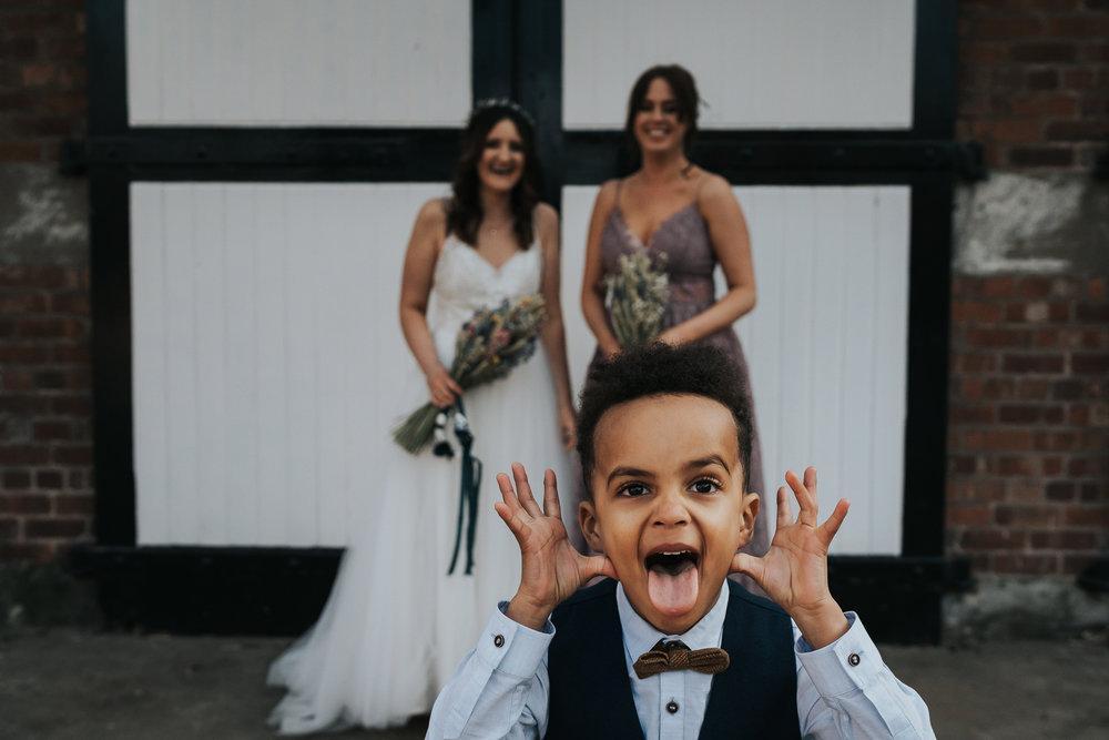farm wedding in cheshire wedding photographer based in liverpool  (21 of 36).jpg