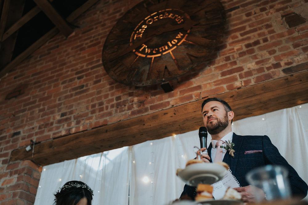 farm wedding in cheshire wedding photographer based in liverpool  (24 of 36).jpg