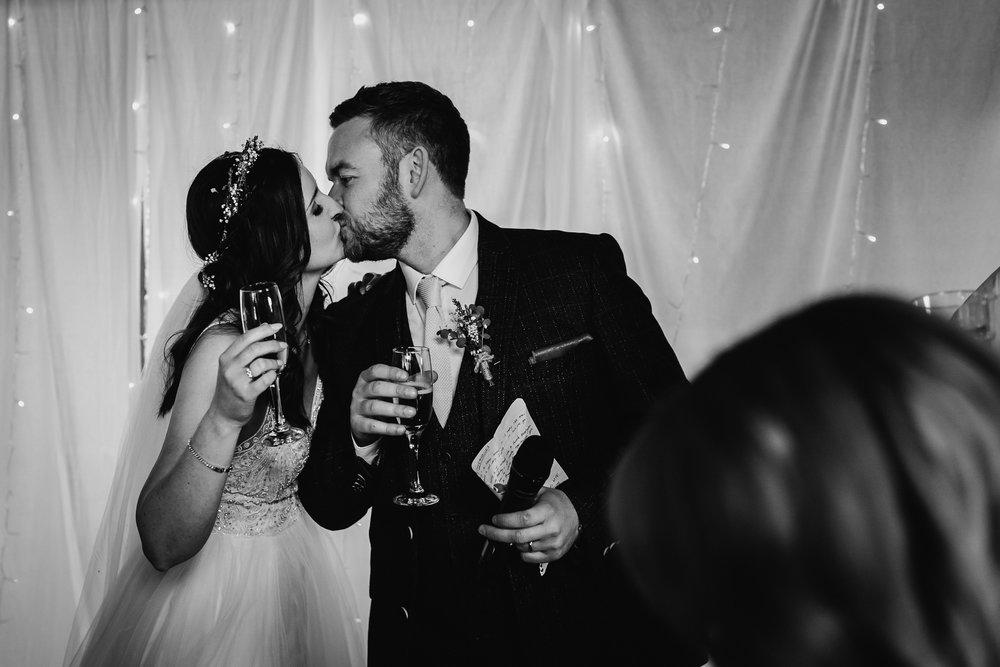 farm wedding in cheshire wedding photographer based in liverpool  (26 of 36).jpg