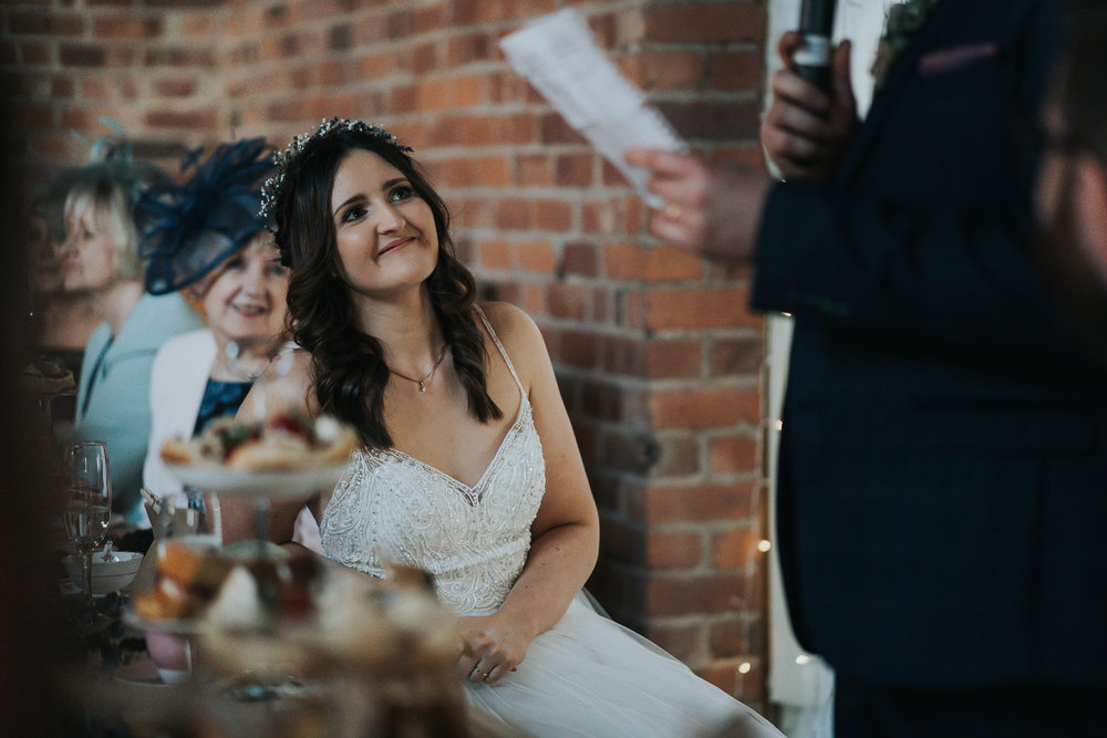 farm wedding in cheshire wedding photographer based in liverpool  (25 of 36).jpg
