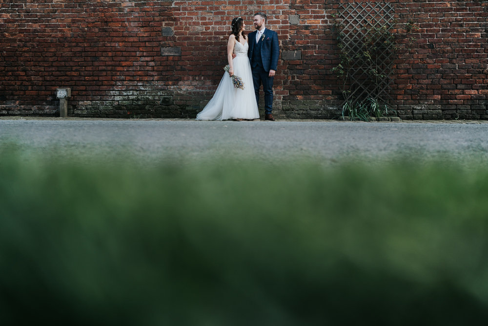 farm wedding in cheshire wedding photographer based in liverpool  (33 of 36).jpg