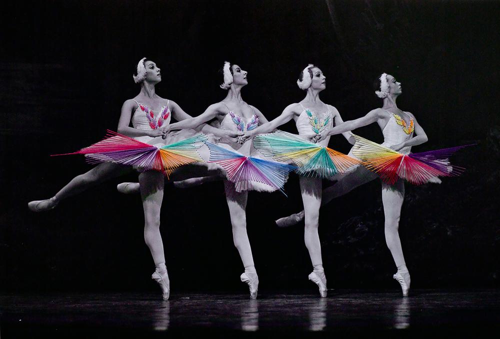 Dance-Pa-de-quatre.jpg