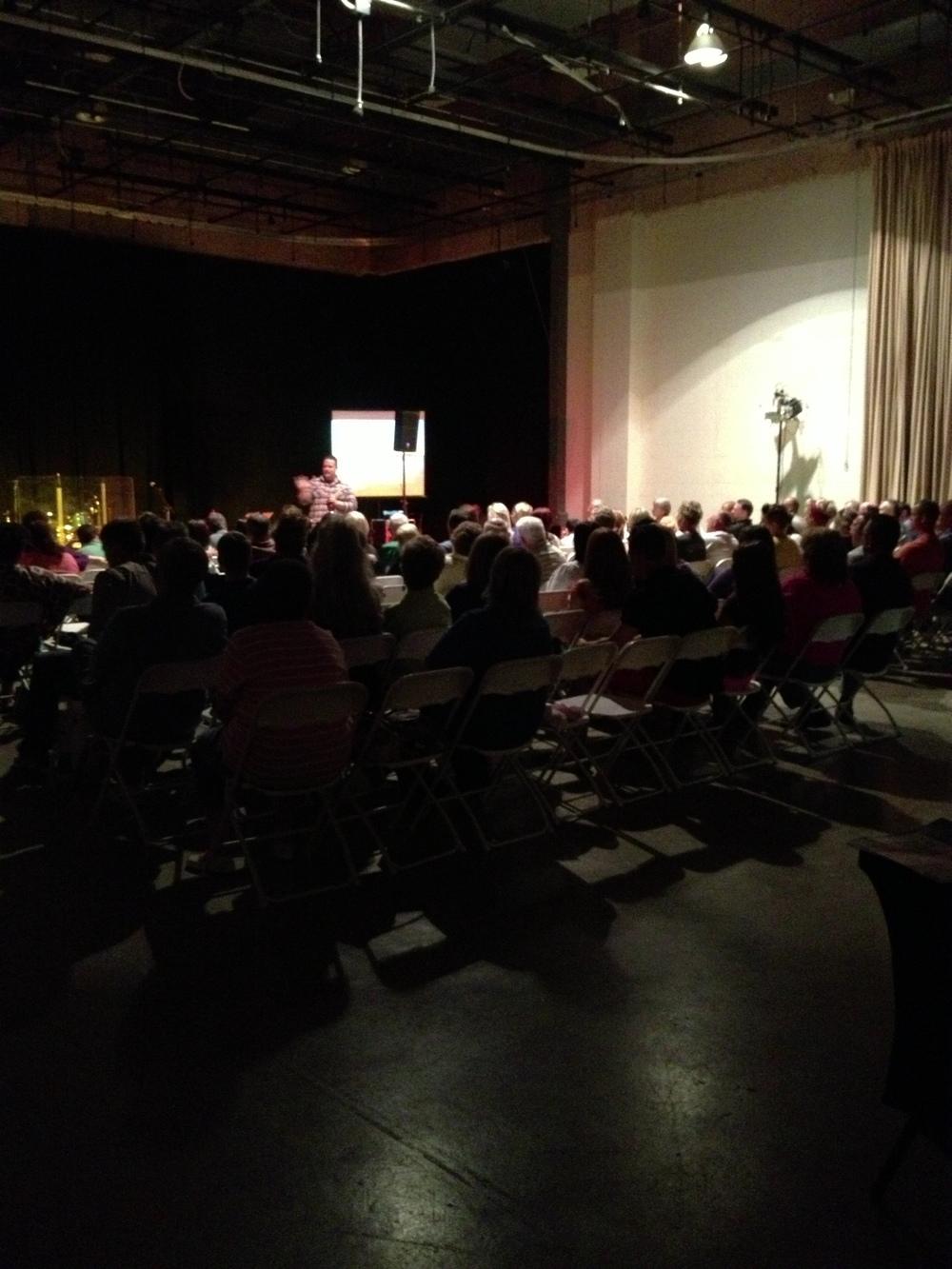 Awakening pic (audience).jpg