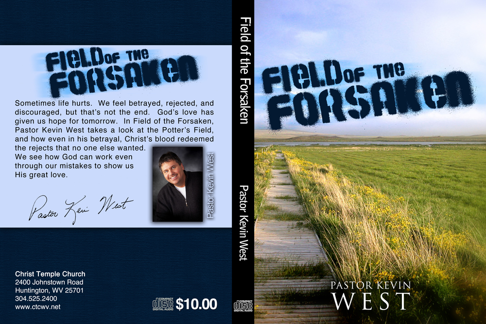 field of the forsaken.jpg