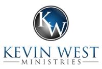 Kevin West Ministries logo.jpg