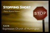 stoppingshort.jpg