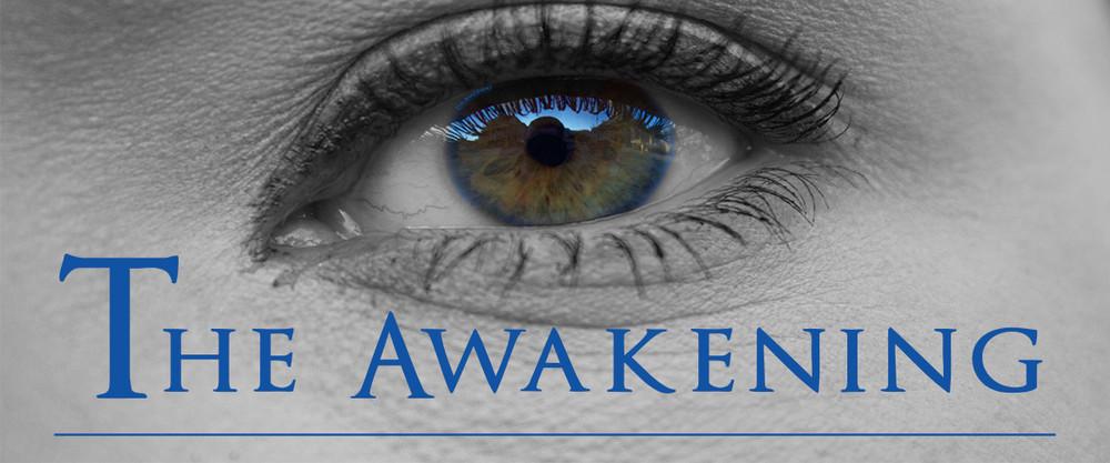 Awakening eye slider.jpg