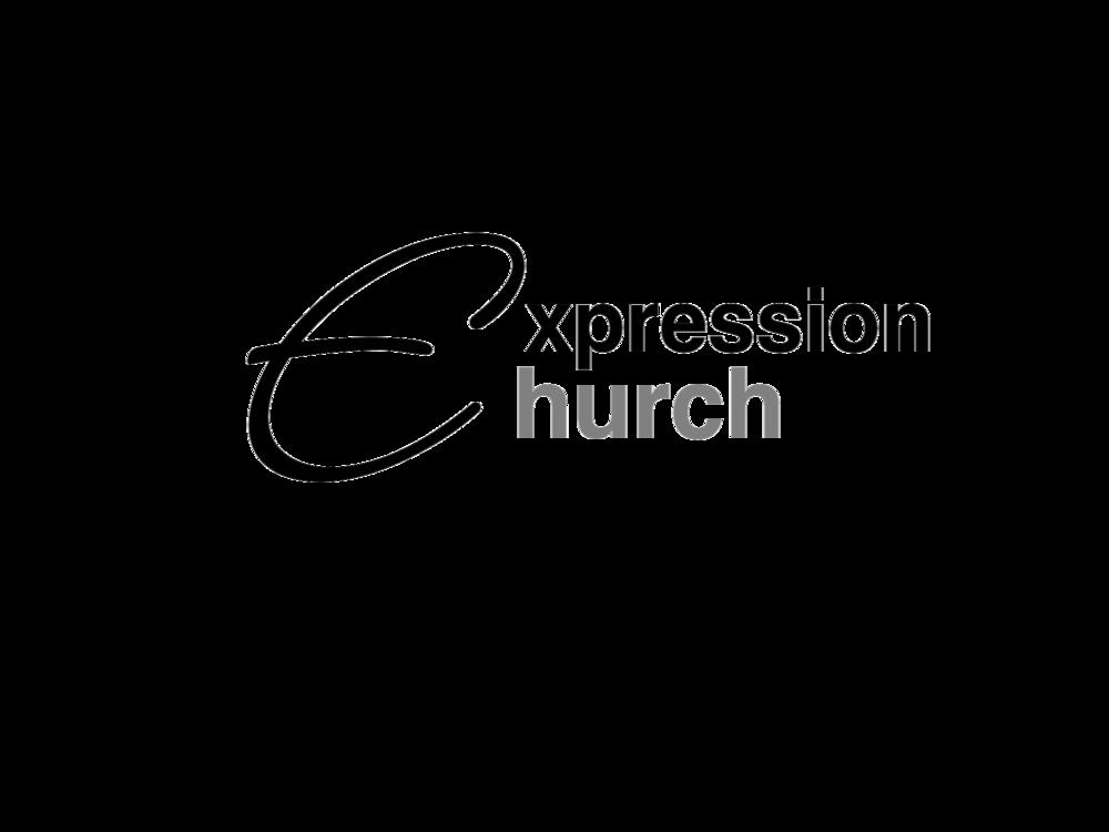 Expression Logo Transparent.png