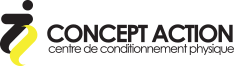 concept_action_logo.png