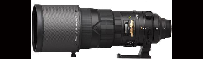 Nikon-300mm-f-2.8G-AF-S-VR-II-Lens.jpg