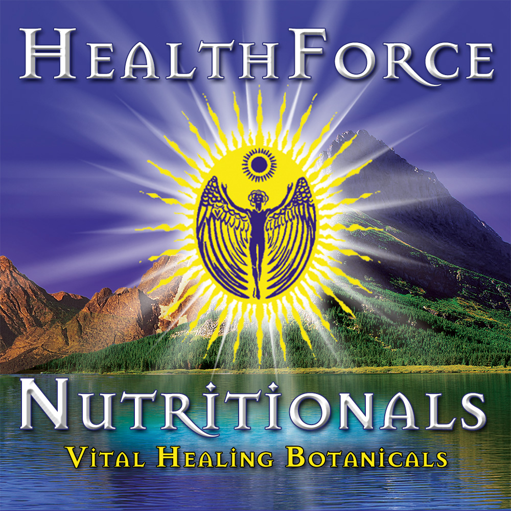 HealthForce.jpg