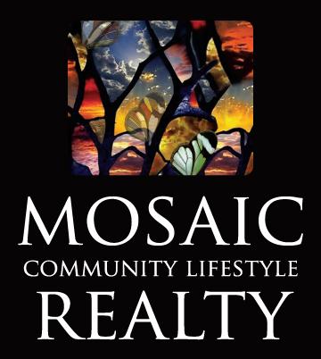 Mosaic_logo_sign_360px_rgb.jpg