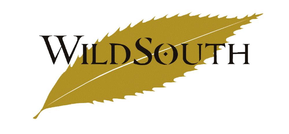 Wild South Translogo 300dpi copy.jpg