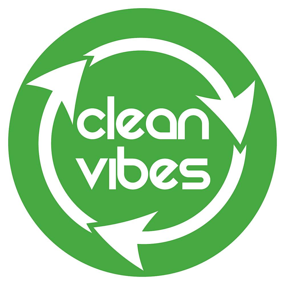 CV-logo-2014.jpg