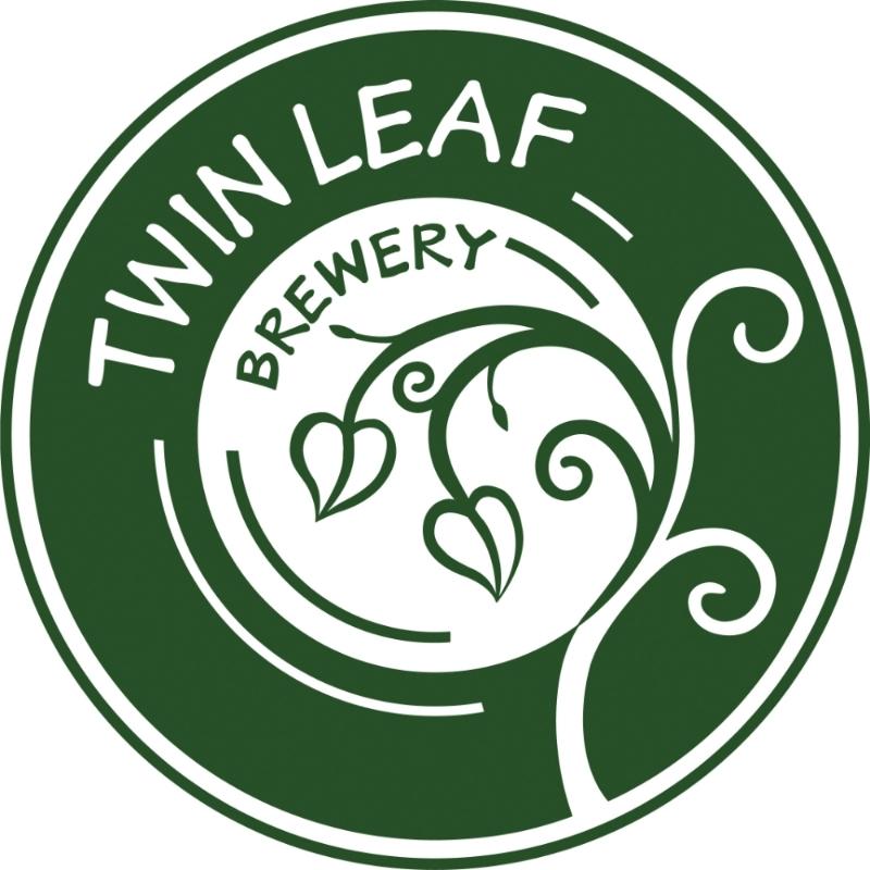 Twin Leaf Brewery Logo.jpg