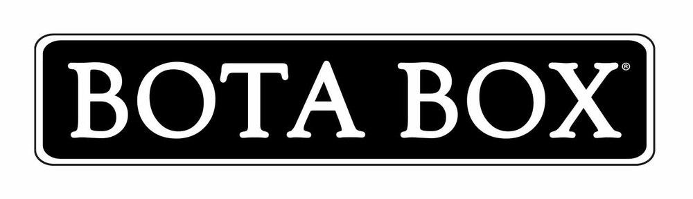 BB_Logo_BlackBackground.jpg