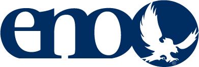 eno_logo.jpg