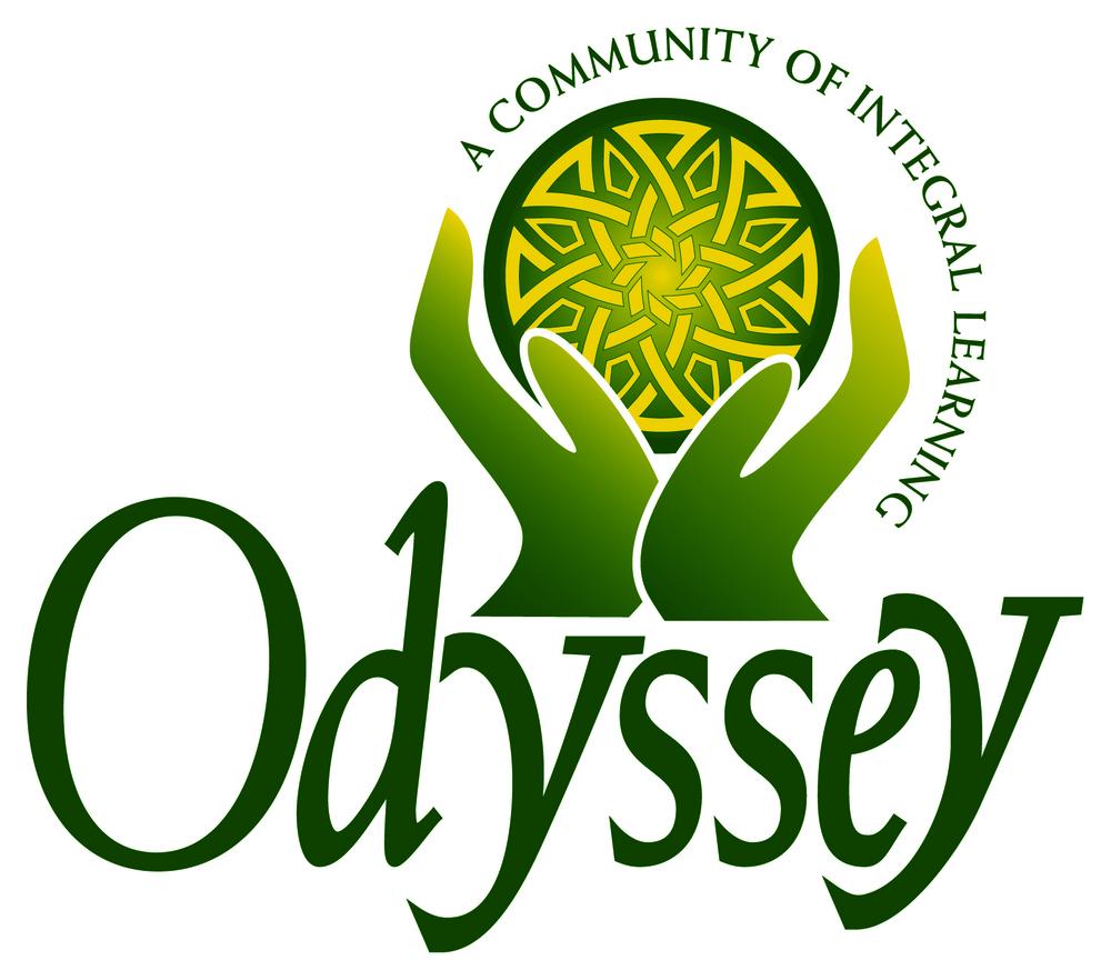 Odyssey Logo highres.jpg