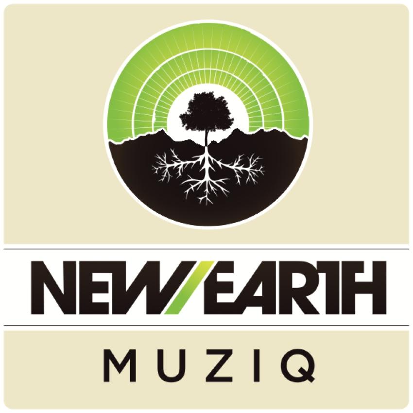 New Earth MUZiQ Official LOGO.pdf.jpg