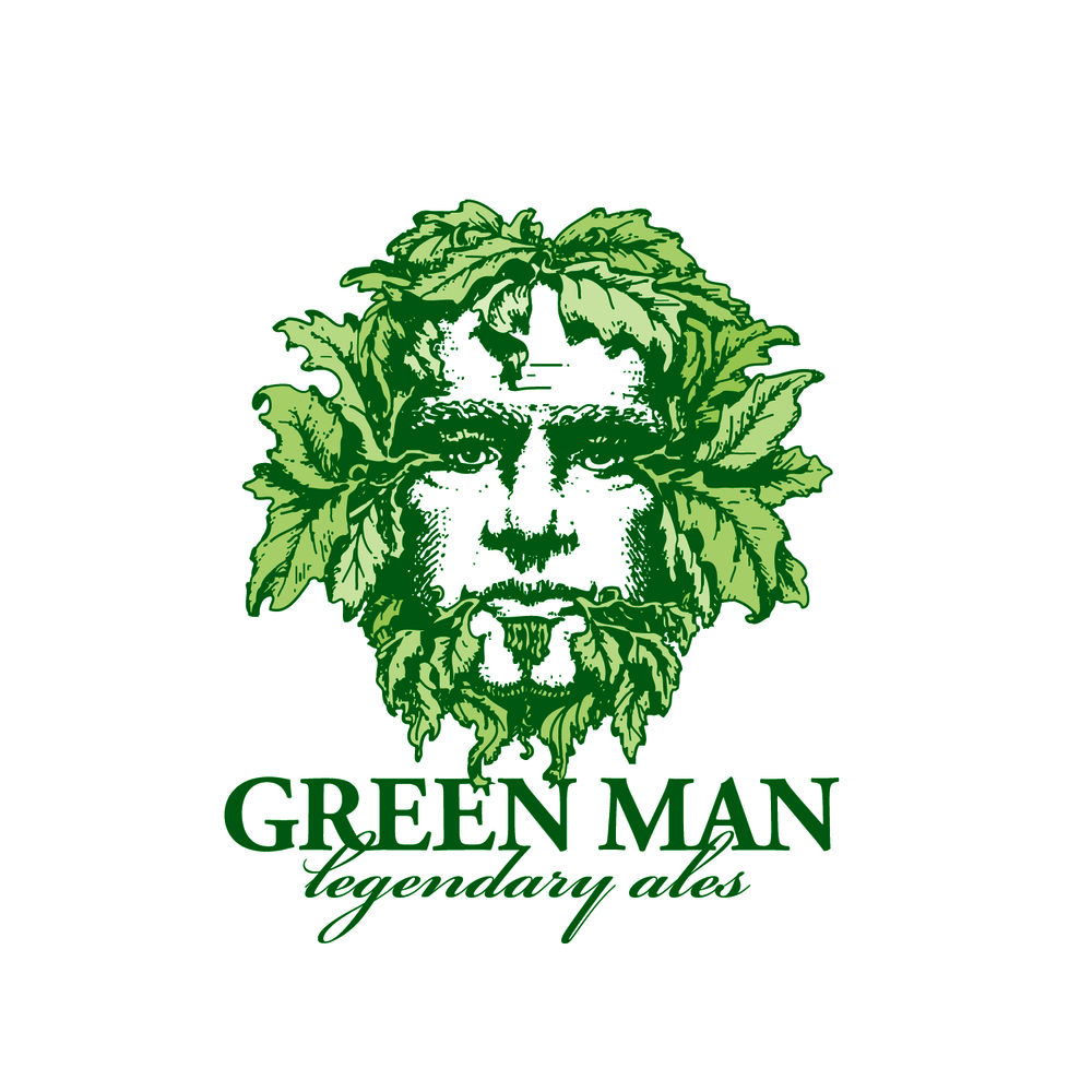 GreenMan_Standard_2014_new.jpg