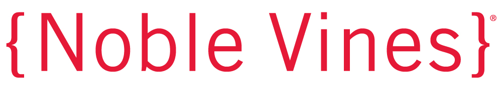 NobleVines_Logo.jpg