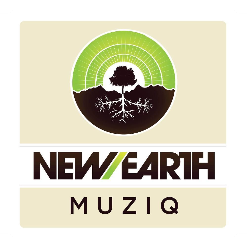 New Earth MUZiQ.jpg