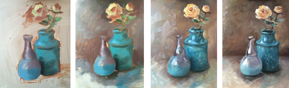 progression - stilllife.jpg
