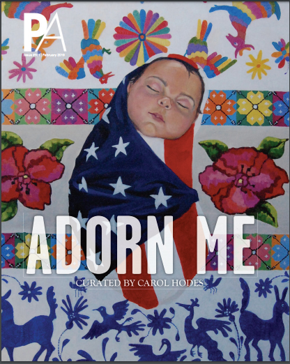 Adorn me - cover.jpg