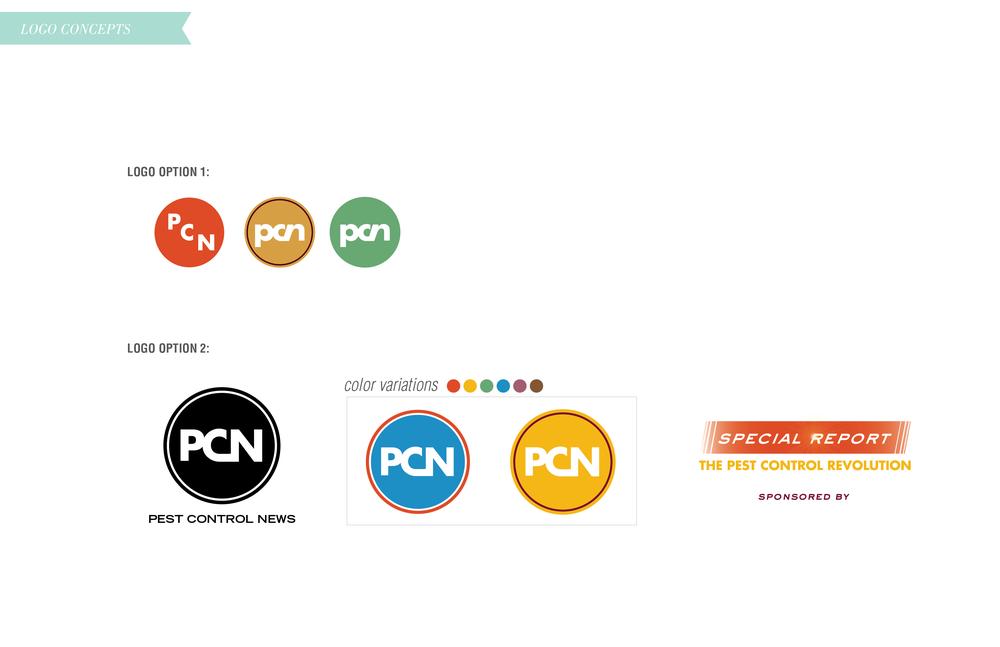 Logos_Artboard 14.png