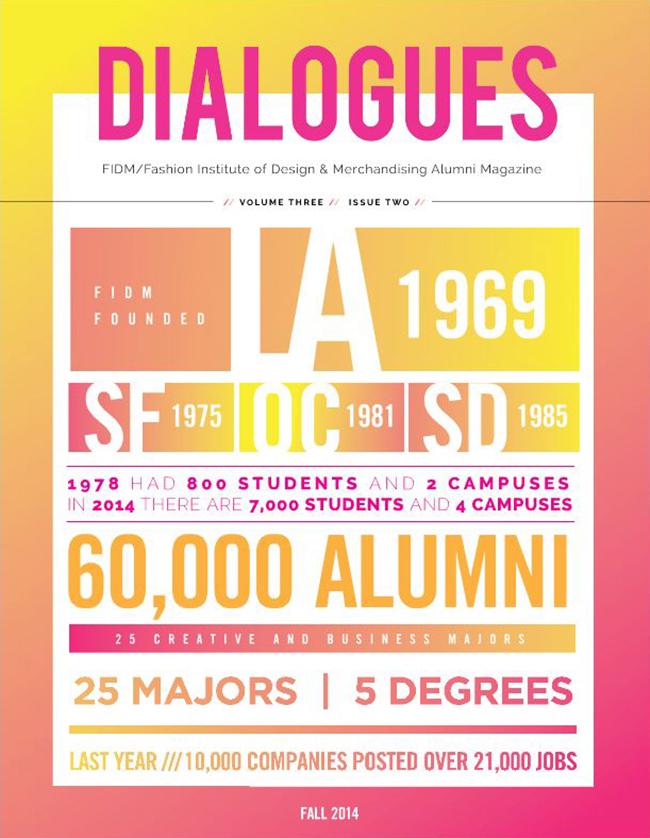 Dialogues-FIDM Alumi Magazine-Fall 2014_Page 1.JPG