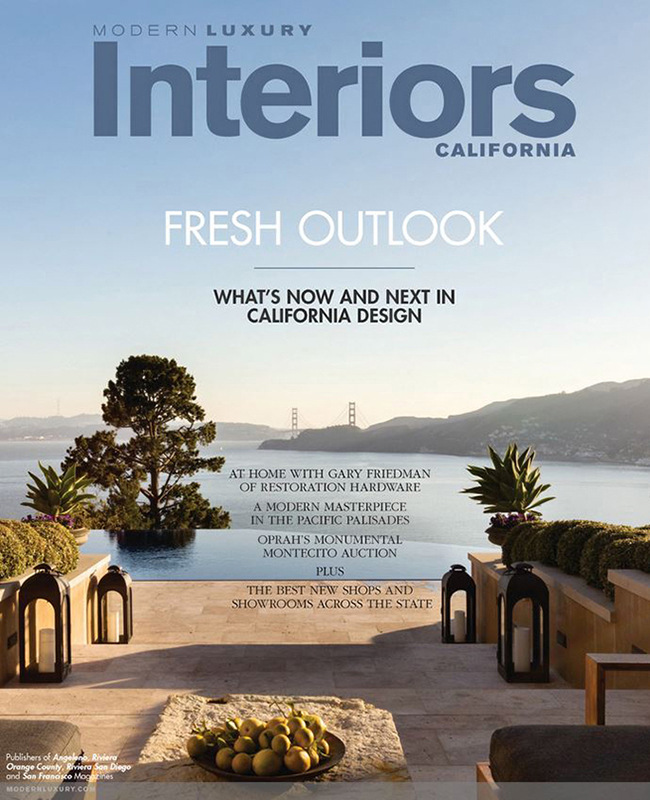 HawkAndCo_Press_InteriorsCalifornia_Winter2014_COVER-650px.jpg