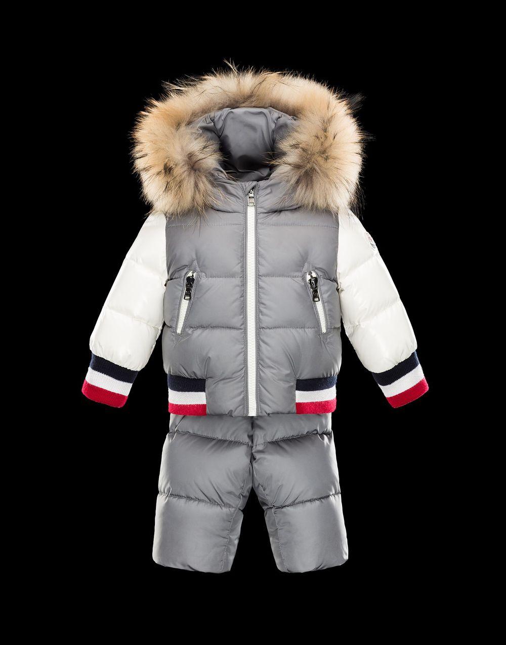 a89c0af48 authentic 0777e 5141e discount moncler baby pants and jacket suit ...