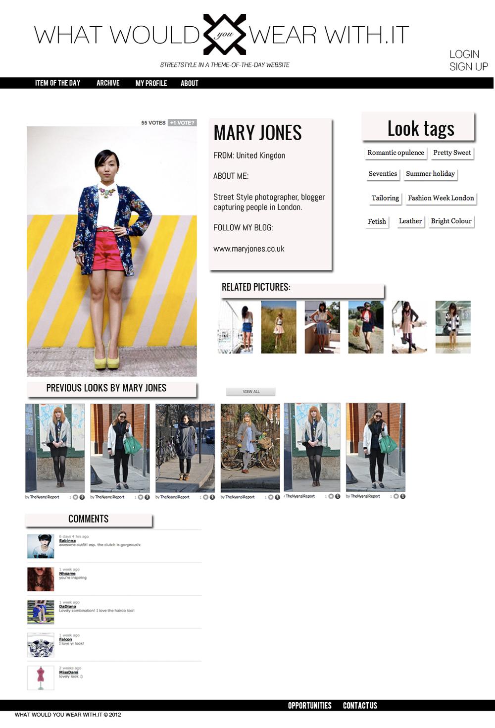 profilepage.jpg