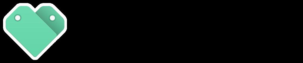 Storenvy-vertical-color.png