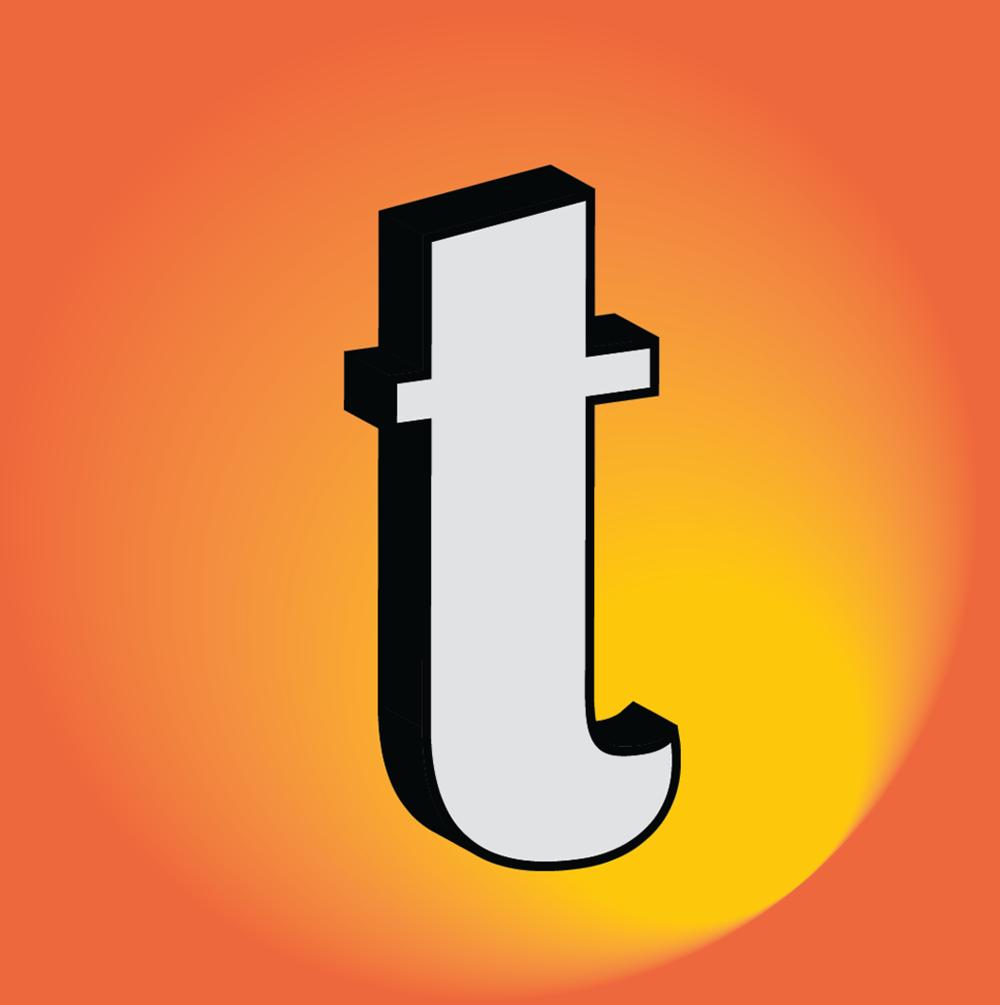 trendit_app_icon.png