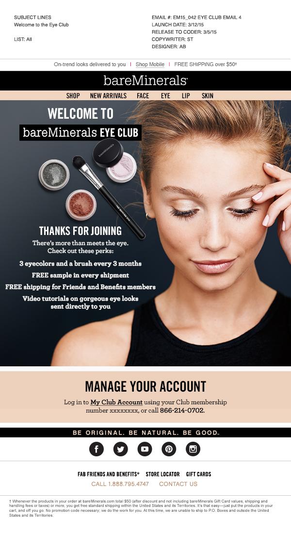 EM15_042_EyeClub_email_4_R.jpg