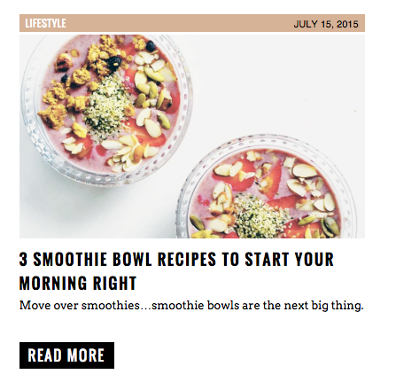 BE_3SmoothieBowls.png