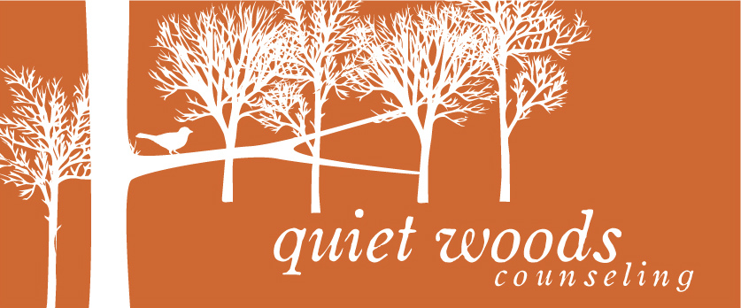 Louisville, CO Therapist | Quiet Woods Counseling