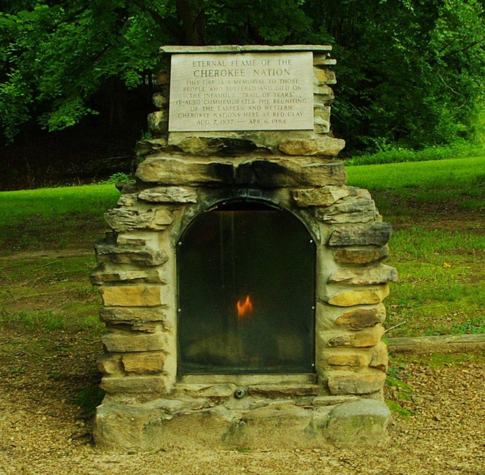 Cherokee-eternal-flame-tn1.jpg